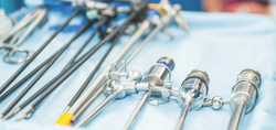 Sterile Processing Unscripted: Know When to Innovate