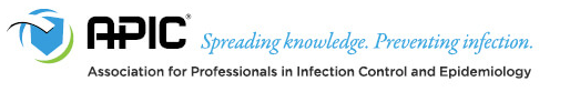 Conference | <b>Association for Professionals in Infection Control and Epidemiology (APIC)</b>