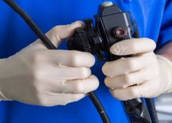 Endoscope Cleaning: What Infection Preventionists Should Know