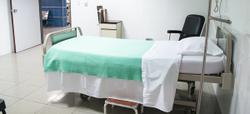Breakthrough COVID-19 Infection Kills Colin Powell
