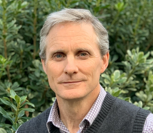 Richard Lowe, PhD, MPH
