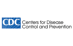 Viewpoint: CDC Might Help COVID-19 Make a Comeback in U.S.