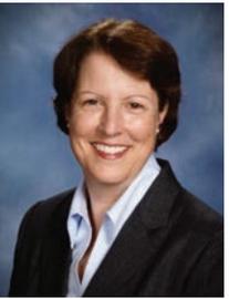 Nancy Moureau, RN, PhD, CRNI, CPUI, VA-BC