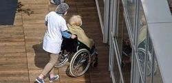 Who Will Get Nursing Homes Off Life Support?