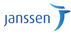 Janssen COVID-19 Vaccine Expected to be Temporarily Discontinued
