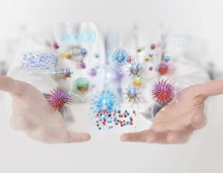 On High Alert: How Infection Prevention Changes in Outbreak and Exposure Situations