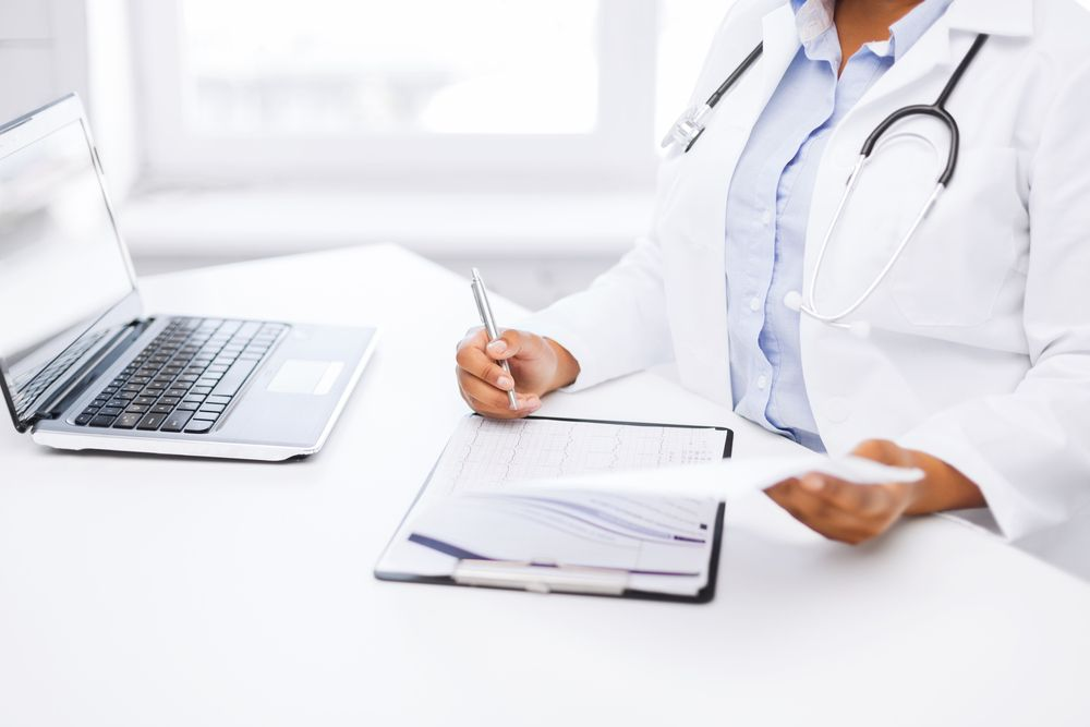 New codes for care planning of cognitive-impaired patients