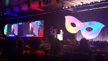 MGMA 2019: Sen. Bill Cassidy says doctors must help fix healthcare