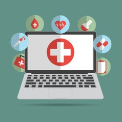 HIPAA compliance: Is email archiving necessary?