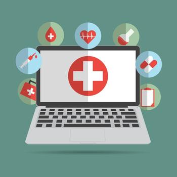 AAAAI Annual Meeting: Making the most of a telehealth visit