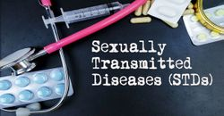 STI epidemic: What primary care physicians can do