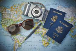 Want to take a month off and go traveling? Become a moonlighting physician