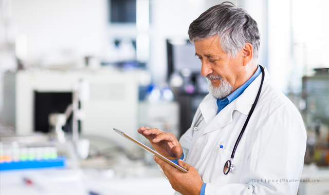 Why more physicians are postponing retirement
