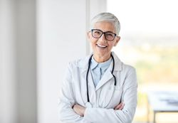 Retirement saving for doctors: advice from an expert