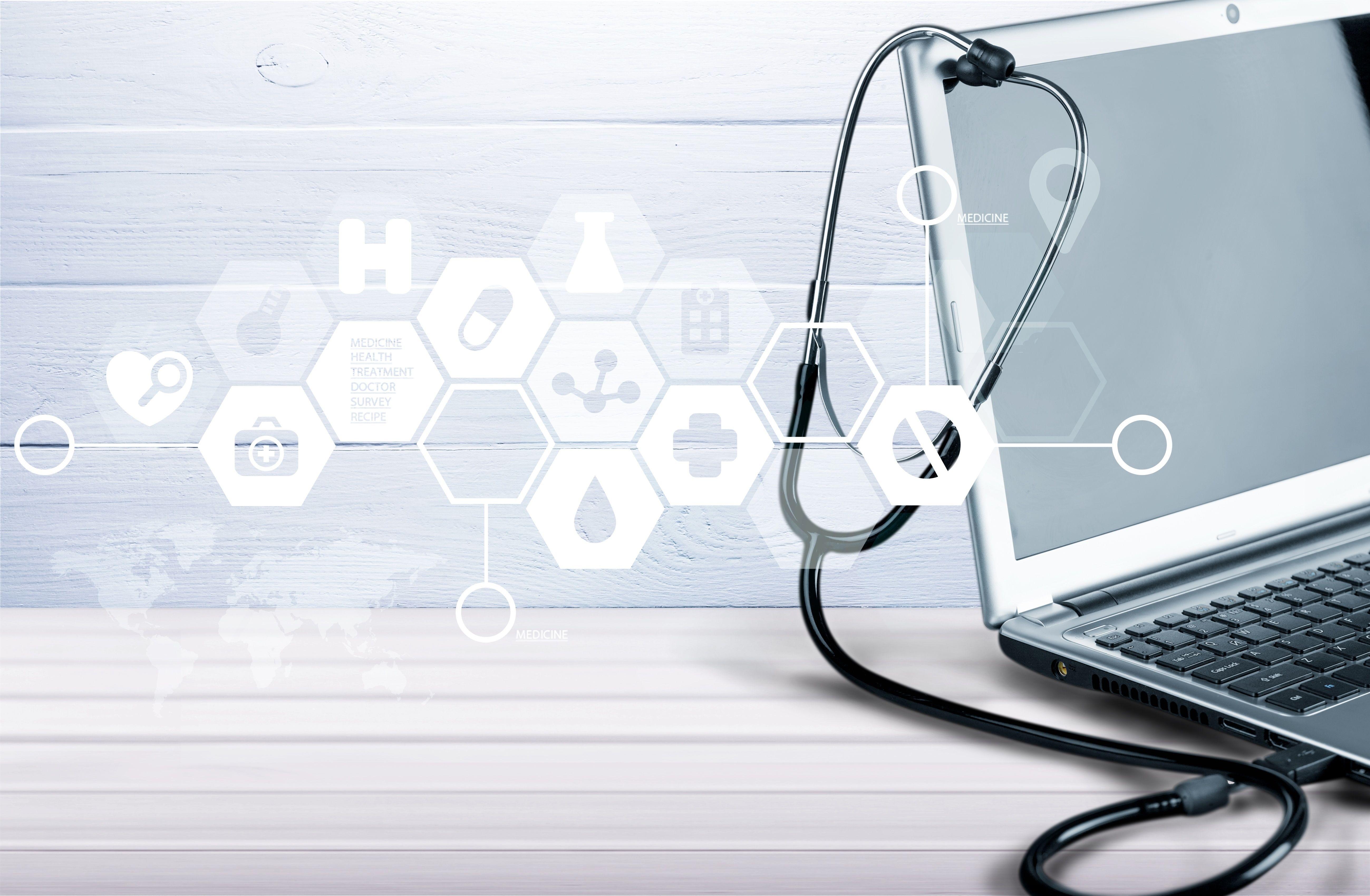 E/M changes take effect January 2021 | Medical Economics