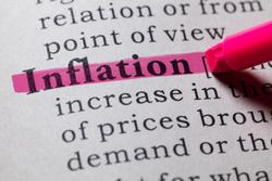 Inflation explained: 5 ways it impacts your wallet and the economy