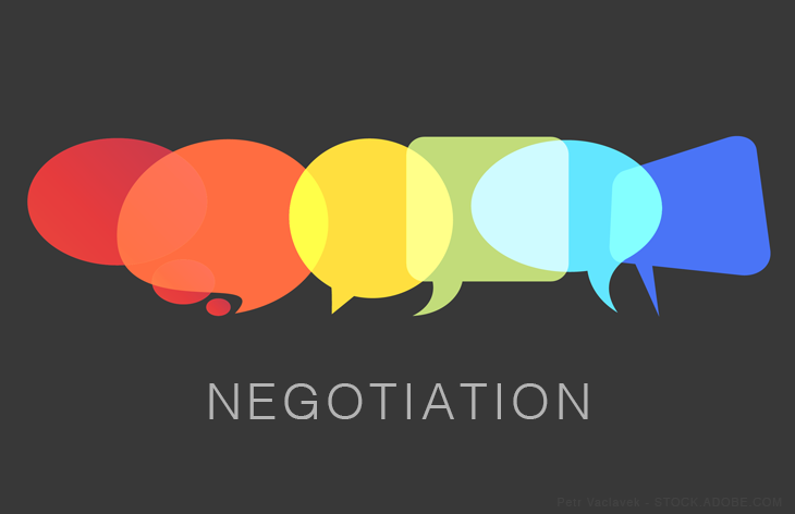 Increasing value when negotiating with payers