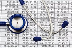3.75% pay cut for doctors in proposed 2022 Medicare Physician Fee Schedule