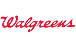 Walgreens invests $5.2 billion in VillageMD to provide primary care in-store
