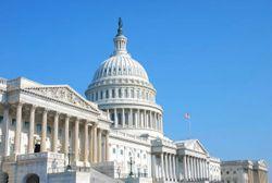 Rebuttal: Congress, not the AANP, can resolve the physician shortage