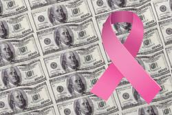 Pink October video shines light on women's health — and their right to know prices