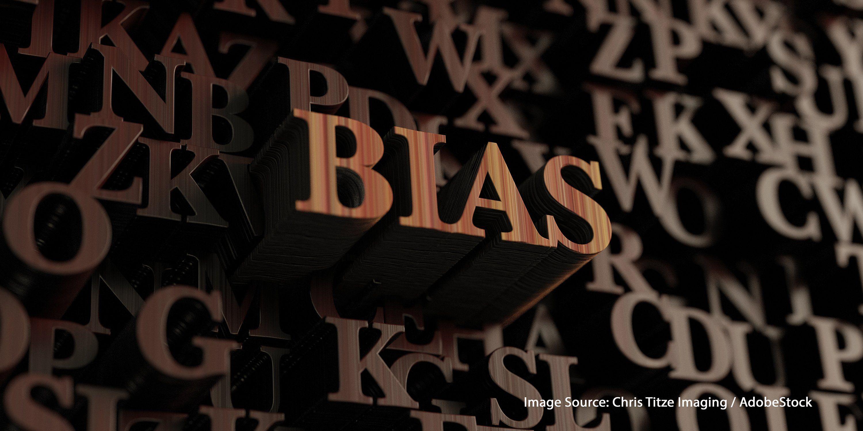 How implicit bias harms patient care