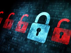 The growing cyber threat to physician practices