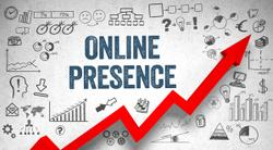 Patient acquisition: Why your digital presence matters