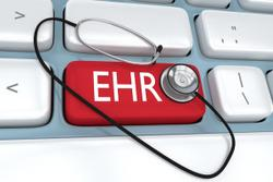 EHR outages and patient safety: Protecting yourself from liability