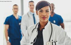 Will women transform medicine?