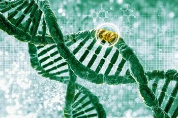 ACP 2019: What internists need to know about genetics