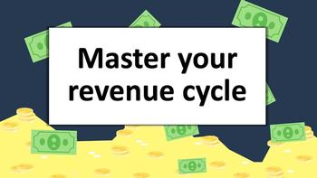Master your revenue cycle