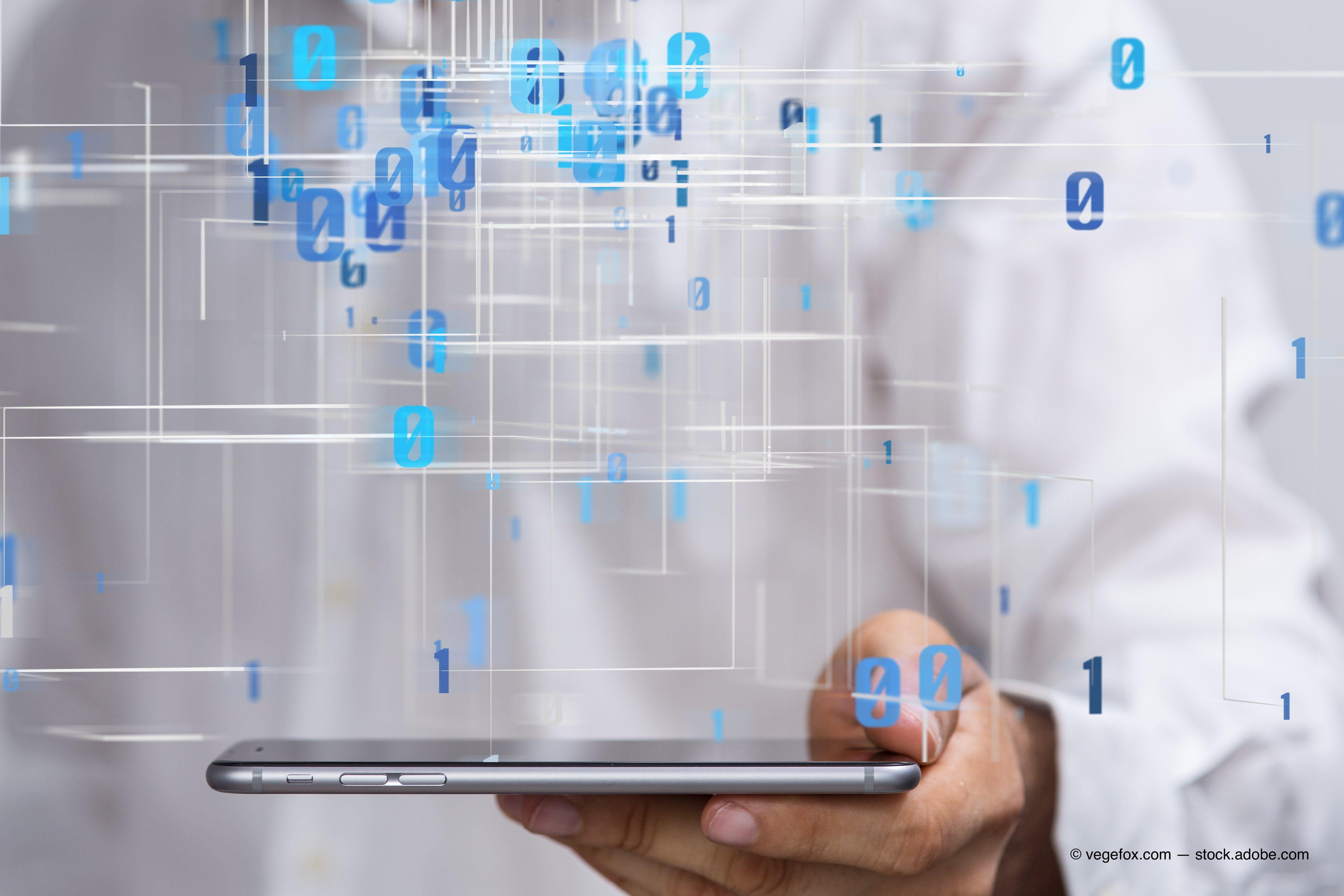 Top E/M tips to boost revenue and mitigate compliance risk