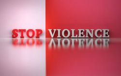 MGMA 2020: How to prevent workplace violence in your practice