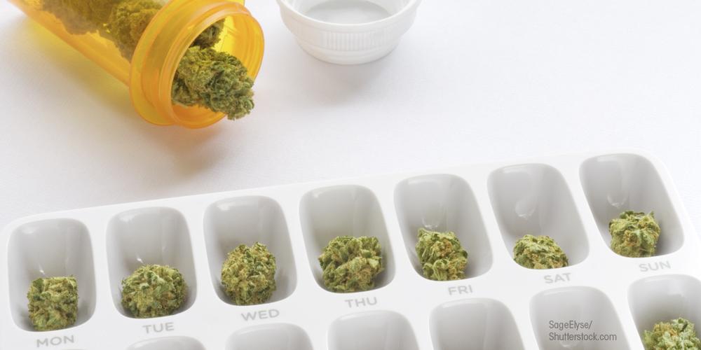 Understanding the business of medical marijuana