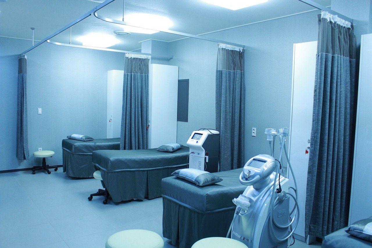 Coding for  hospital observation