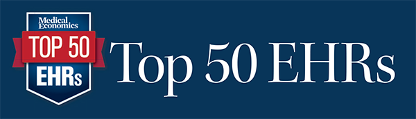 Top 50 Software Companies