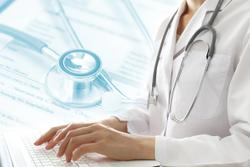 Reforming the prior authorization process