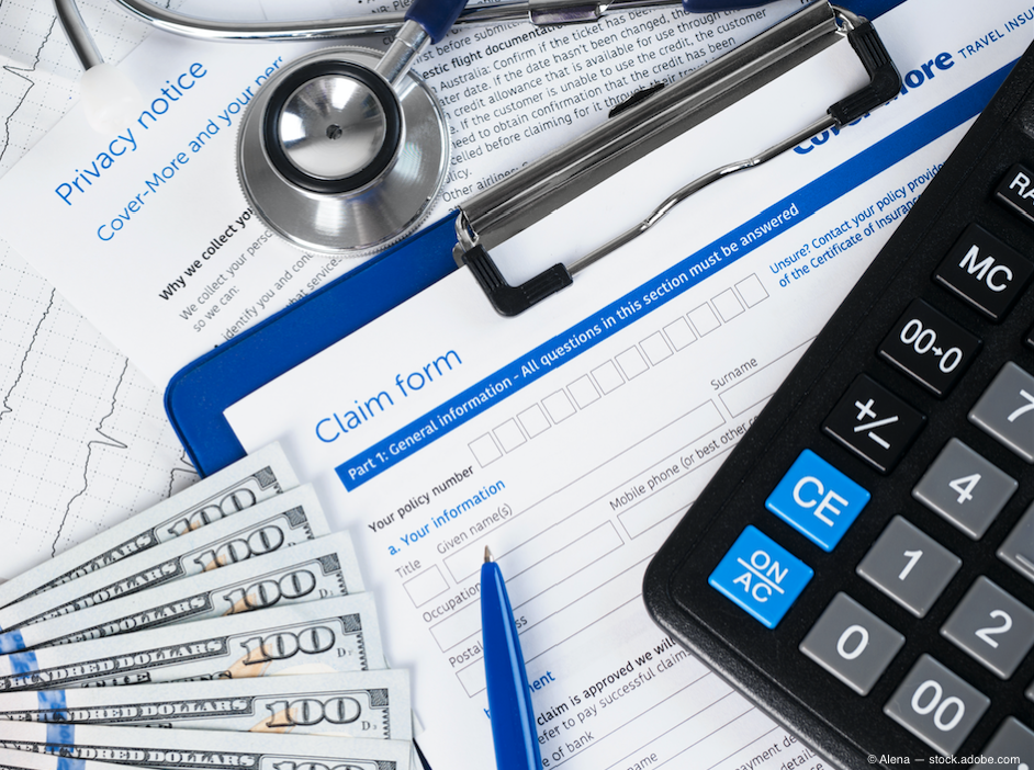 The other types of insurance doctors need