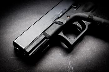 ACP 2019: Despite NRA uproar, internists not backing down on gun violence
