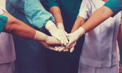 Mastering care coordination