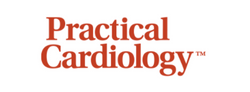Friday 5 from Practical Cardiology - May 14