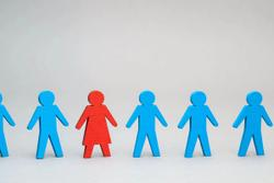 Gender bias in medicine: 5 examples, and what physicians can do about it