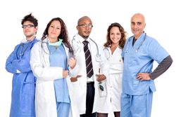 ACP 2019: Chronic care patients improve through teamwork