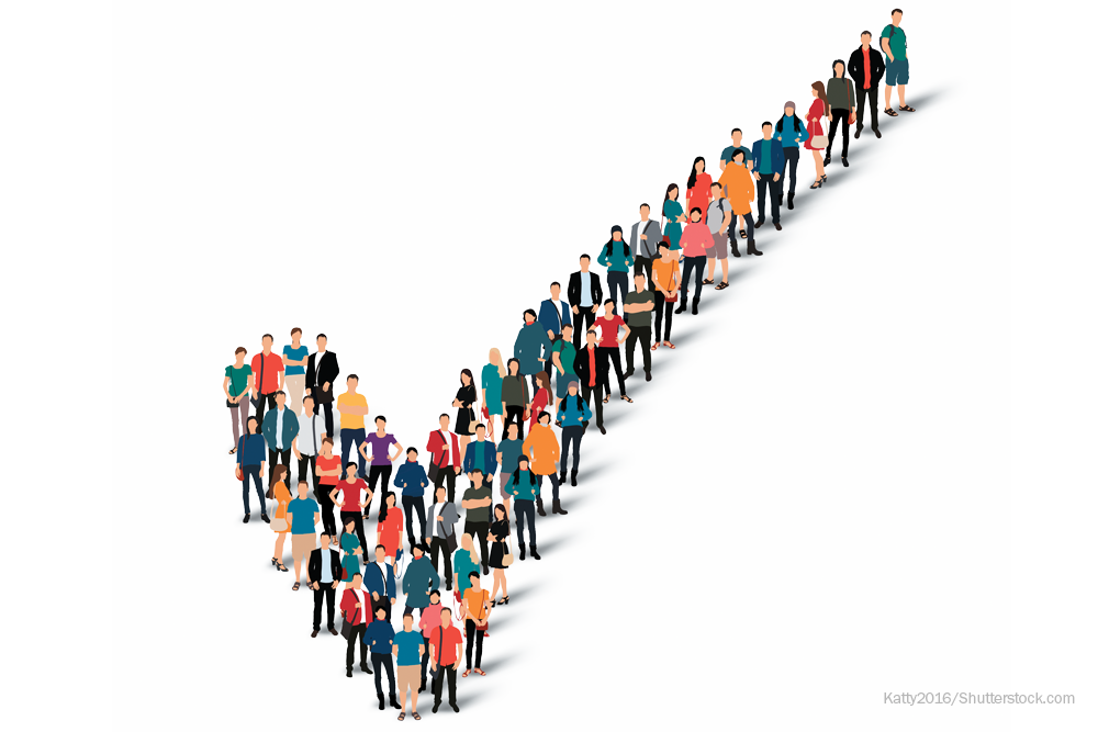Succeed at  population health management