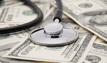 MGMA 2020: How to improve patient engagement through financial information