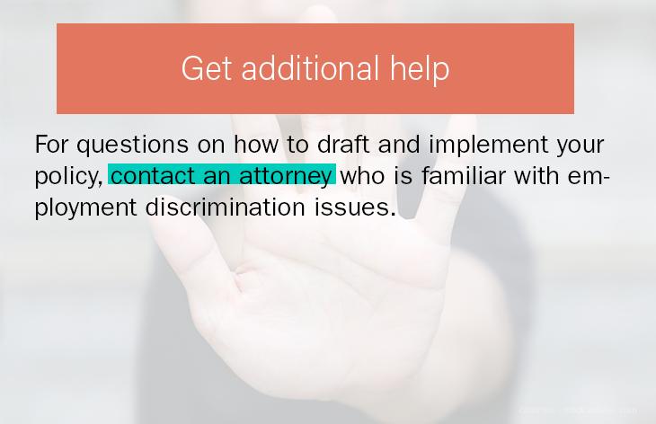 Get additional help