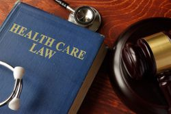 Intellectual property: What every medical practice needs to know