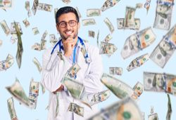 8 budget-friendly ways to market your practice during COVID-19