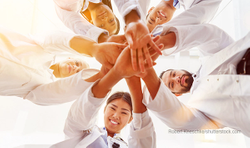 6 ways to motivate your practice team